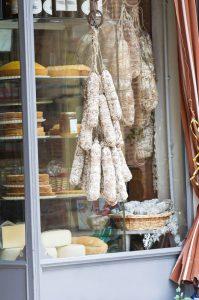Gastronomia steffanone Torino migliori gastronomie