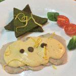 Foodblogger-in-gara