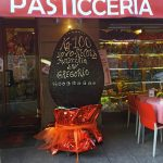 colazione in Italia