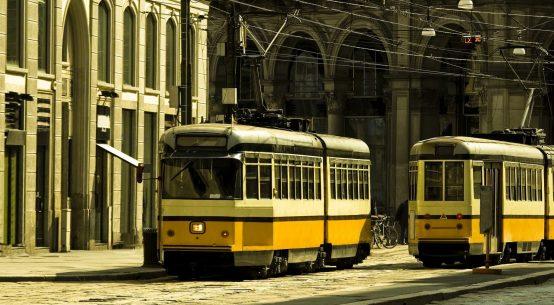 Sfizioso-botteghe storiche di Milano