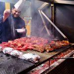 ristoranti etnici a Milano