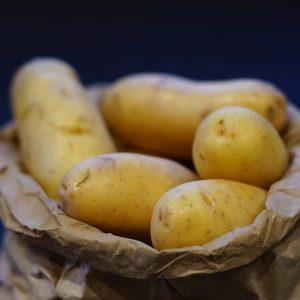 patate e zucchine