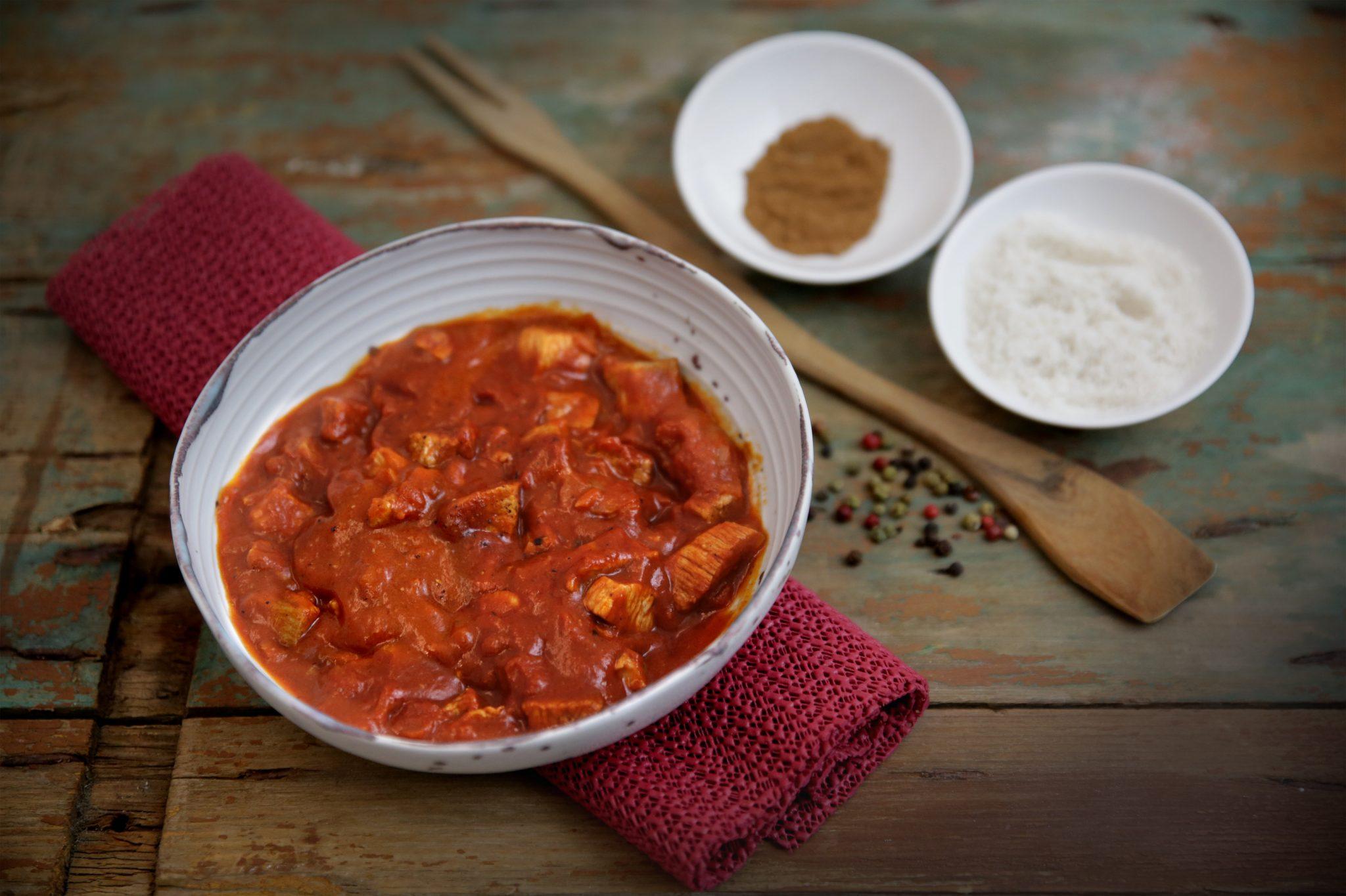 zighini eritreo piatto eritreo