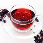 tè e tisane homemade