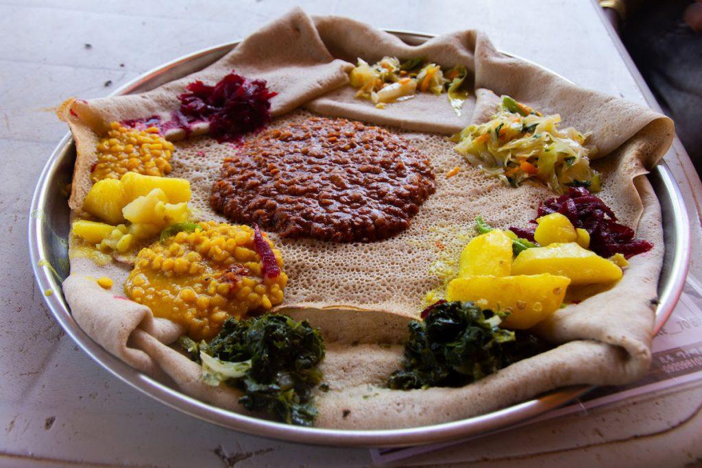 zighini-piatto-tipico-etiope