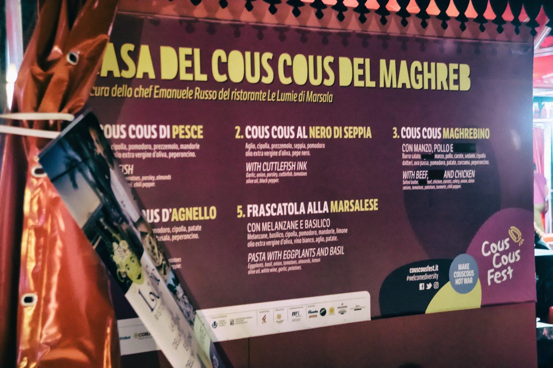 couscousfest-2