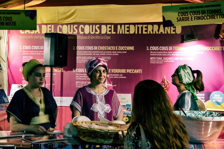 couscousfest-cous cous 2016