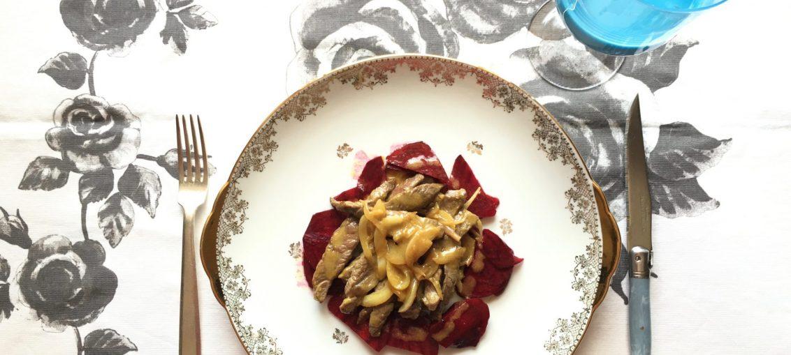 vitello-alla-senape-sandra-salerno