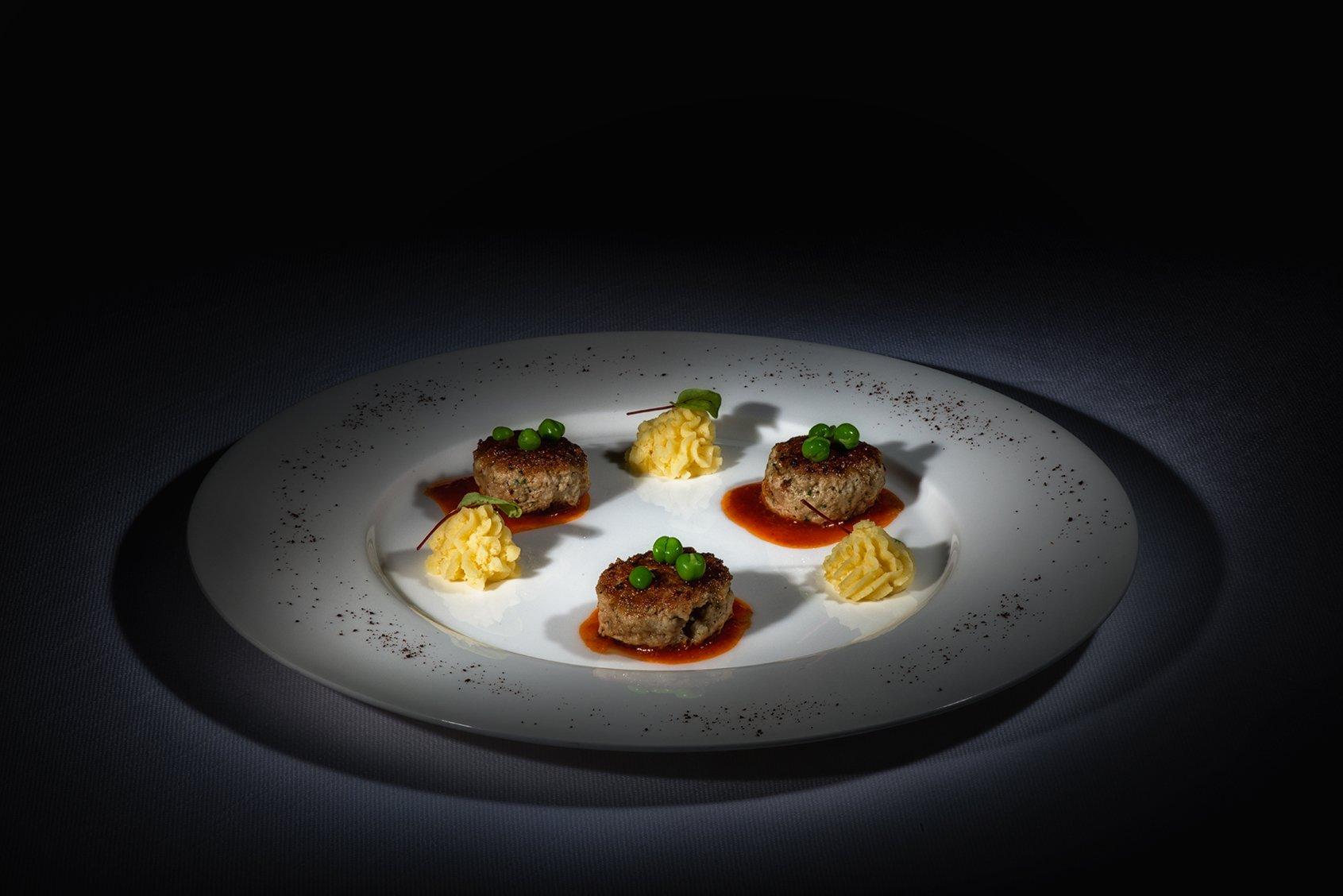chic-n-quick-studiogabriotomelleri-Mondeghili di vitello alla Milanese