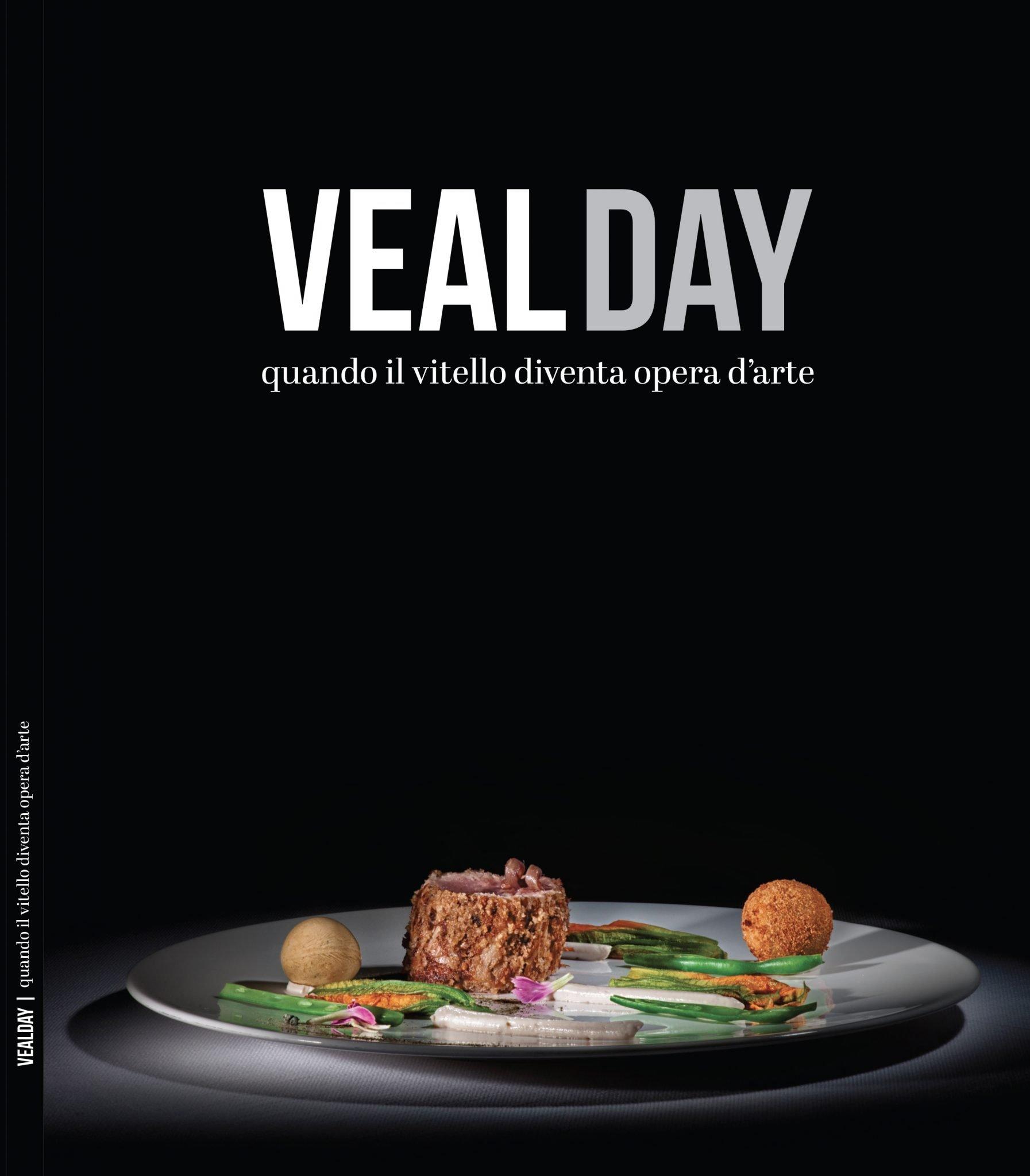 copertina_vealday_stampa