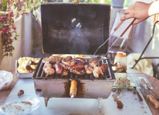 carne e falsi miti