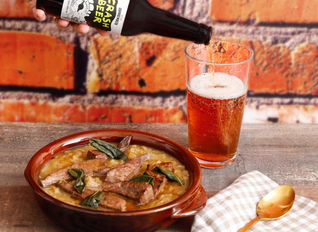 ricetta-zuppa-di-cipolle-e-fegato-crash-beer-doppio-malto