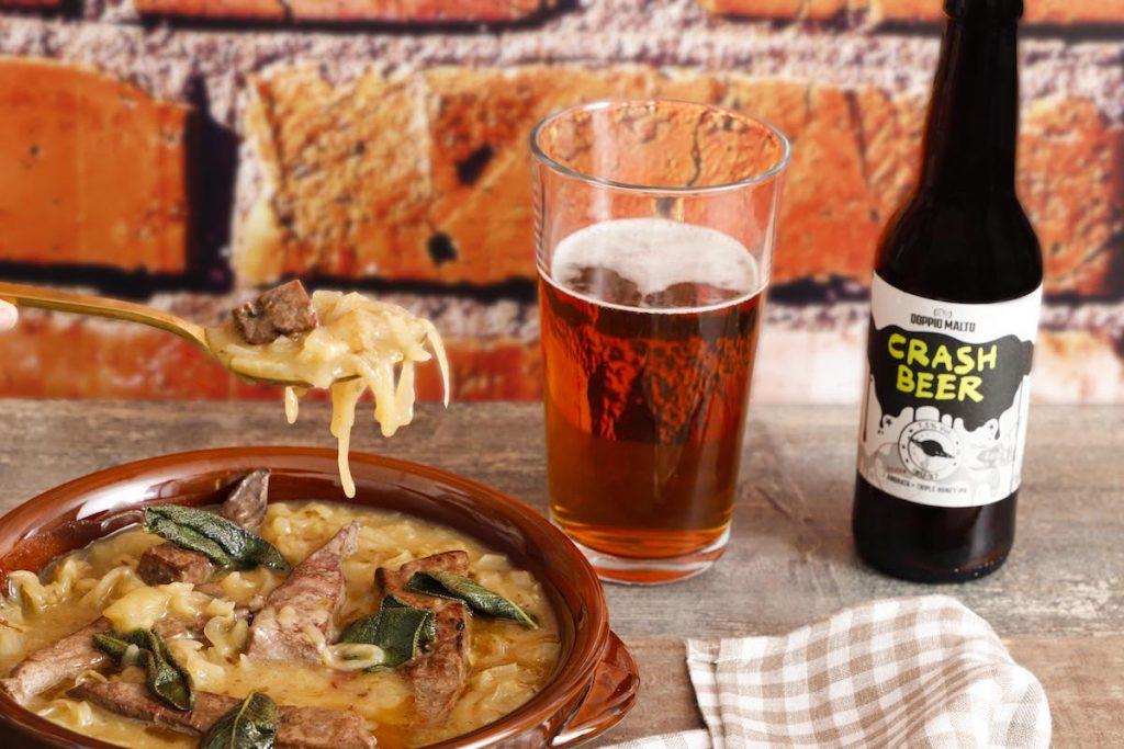 zuppa-di-cipolle-e-fegato-ricetta-crash-beer-doppio-malto