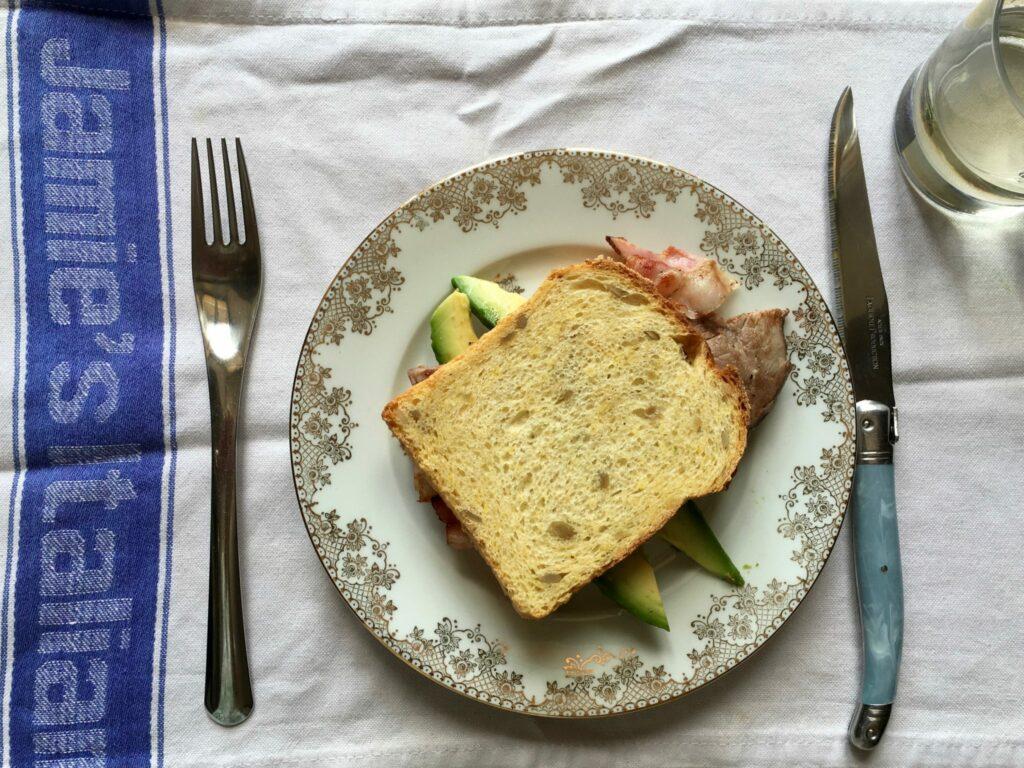 panino-sandra-salerno