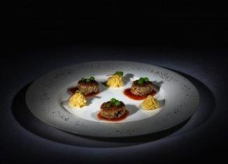 Mondeghili di vitello alla Milanese: la ricetta di Claudio Sadler