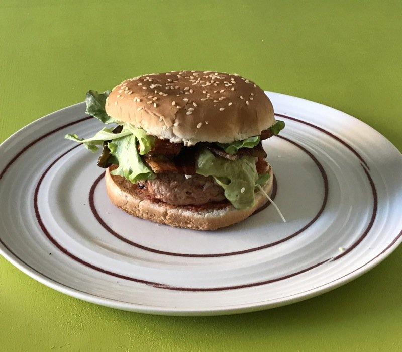 HamburgerDeg2