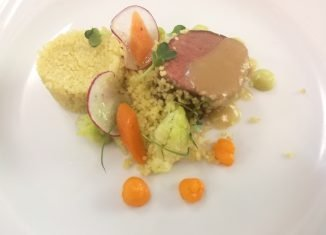 cous-cous-fest-tano-simonato-filetto-di-vitello
