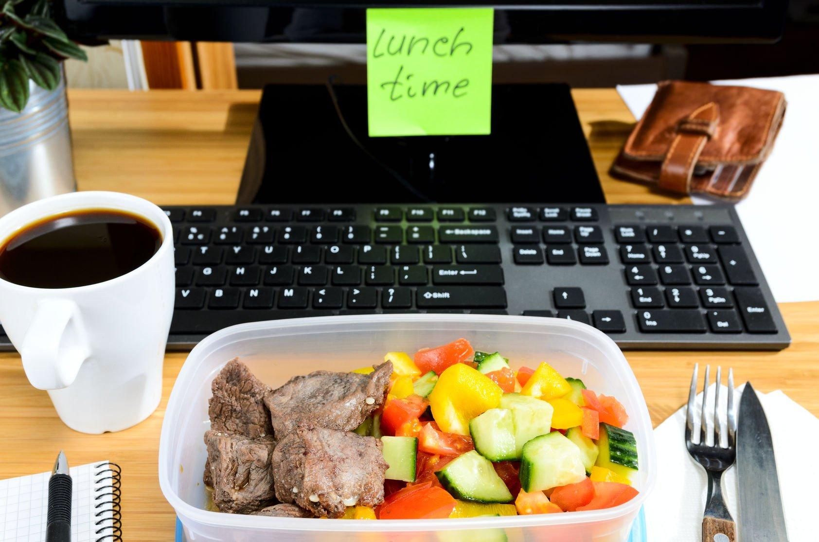 Pranzo Proteico Ricette : Ricette pranzo e cena archivi sergio chisari fitness