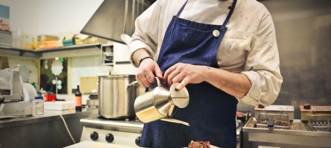 fesa di vitello ricette come si cucina involtini