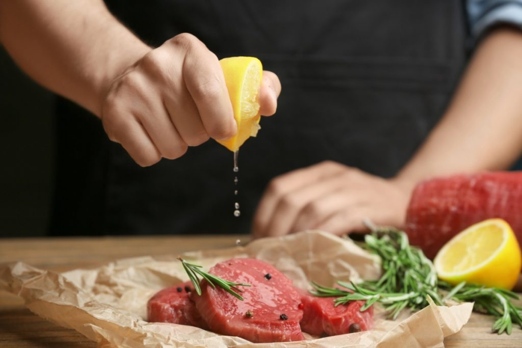 marinatura-carne