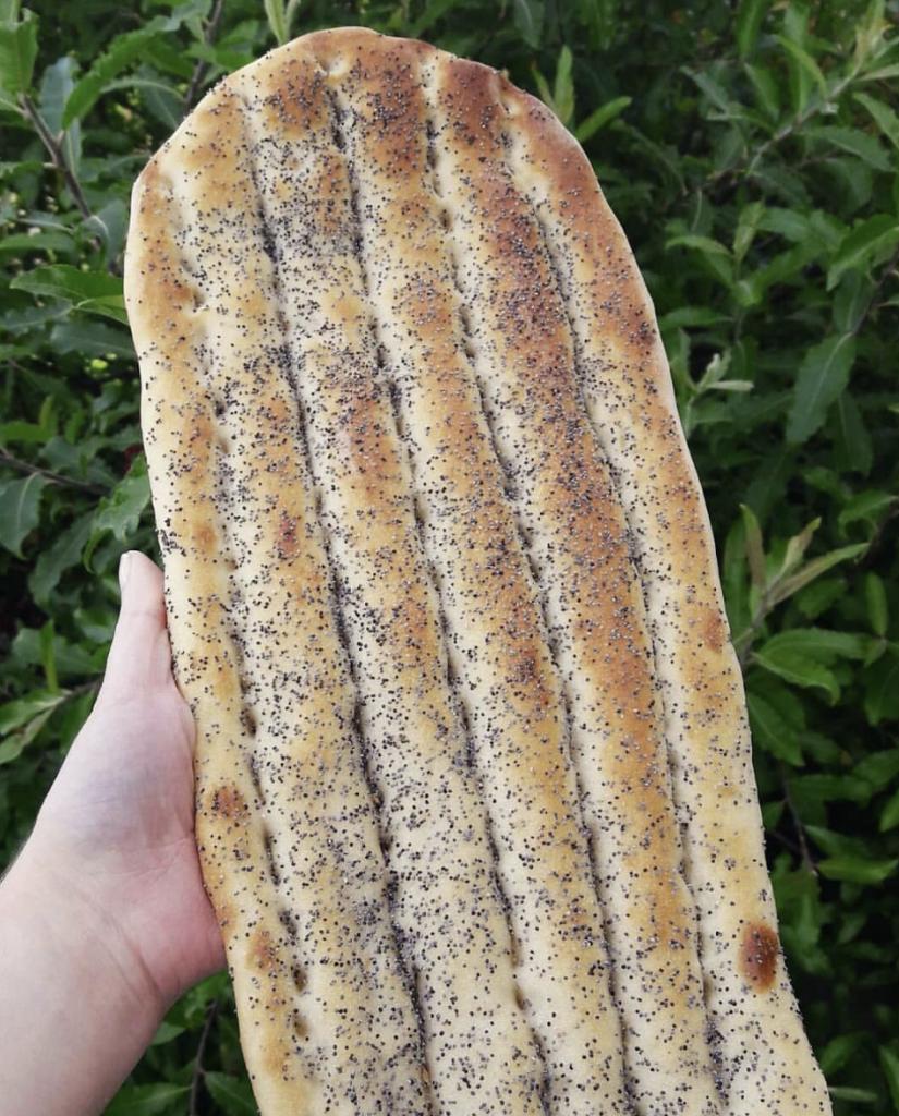 dove mangiare kosher a milano