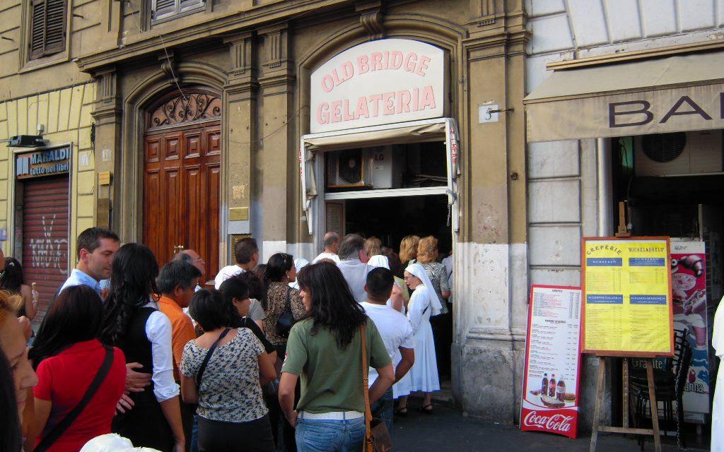 cosa mangiare a roma quartiere prati