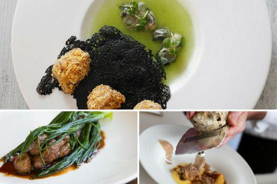 10 ricette per cucinare le animelle