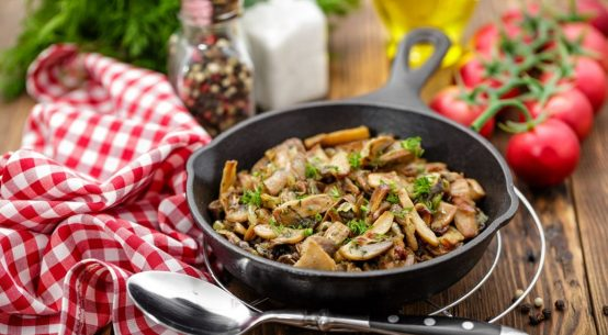 funghi-come-cucinarli