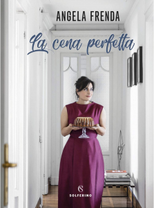 Angela-Frenda-la-cena-perfetta