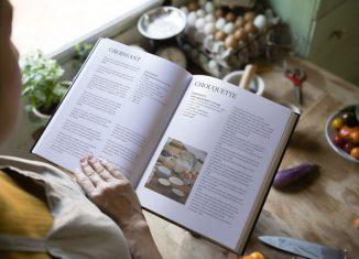 libri-di-cucina-da-regalare-a-natale