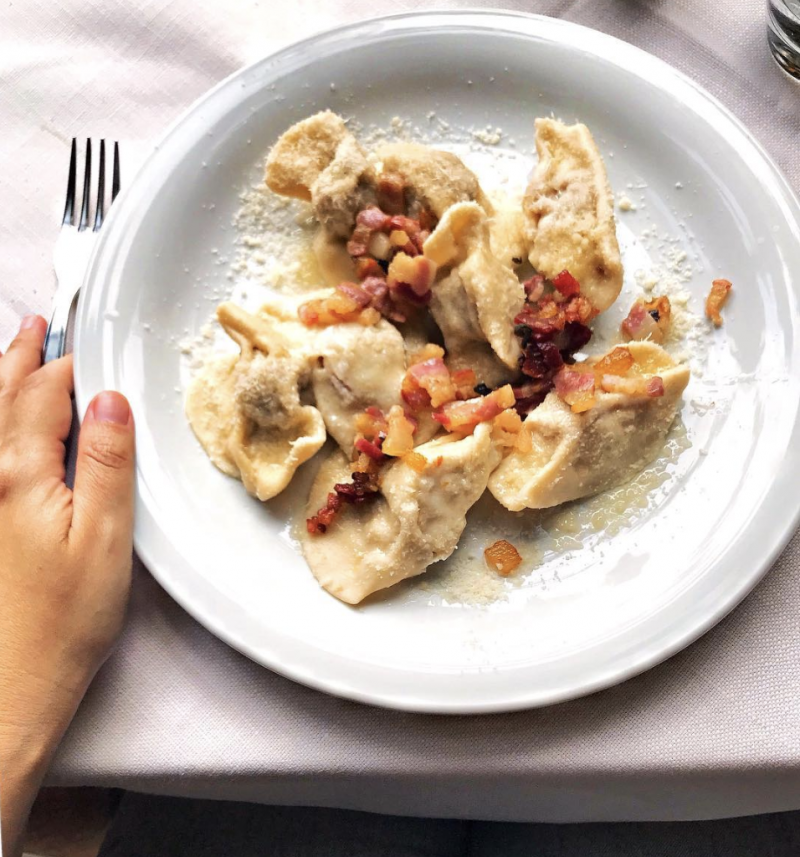 Dove-mangiare-i-migliori-casoncelli-di-Bergamo