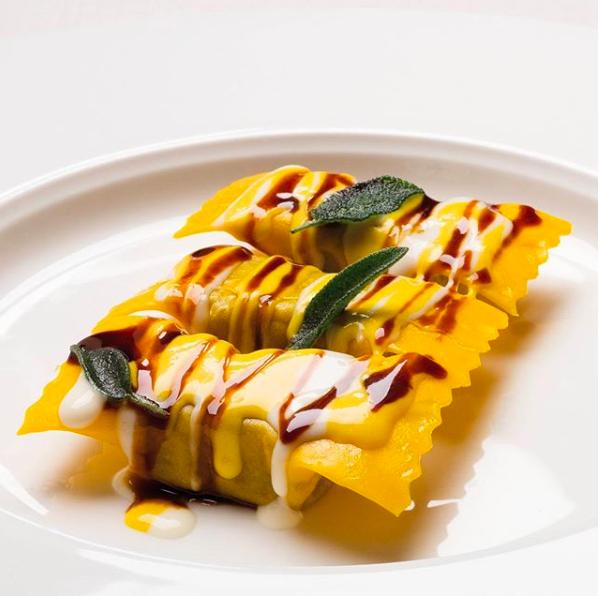 dove-mangiare-lossobuco-a-Milano