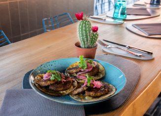 Tacos con carne vitello_0026