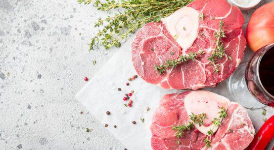 come cucinare ossobuco vitello 1