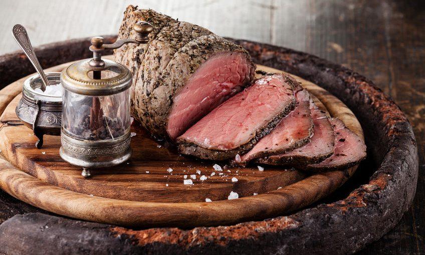 come-si-cucina-il-roast-beef