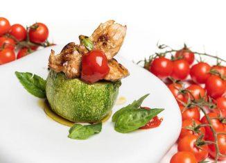 zucchina-straccetti
