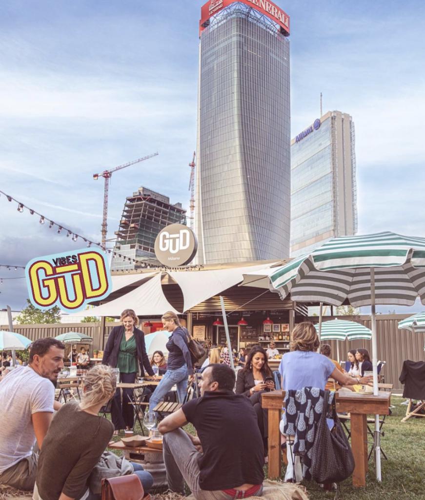 nuovi-ristoranti-Milano-Gud-Milano