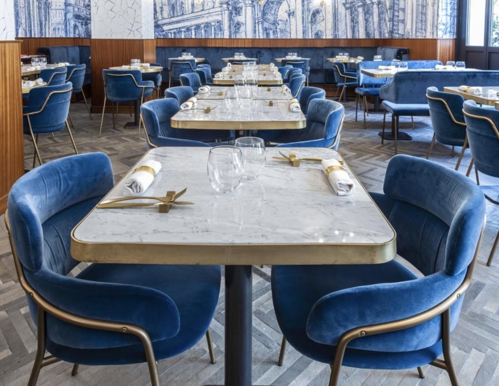 nuovi-ristoranti-Milano-Plato-chic-superfood-