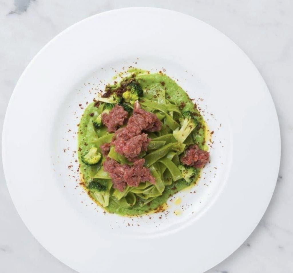 nuovi-ristoranti-Milano-Platp-Chic-Superfood-1