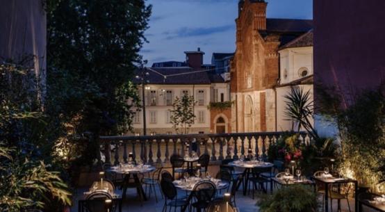 nuovi-ristoranti-Milano-clotilde-bistrot-1