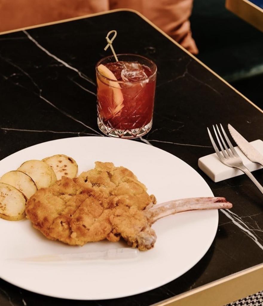 nuovi-ristoranti-Milano-clotilde-bistrot