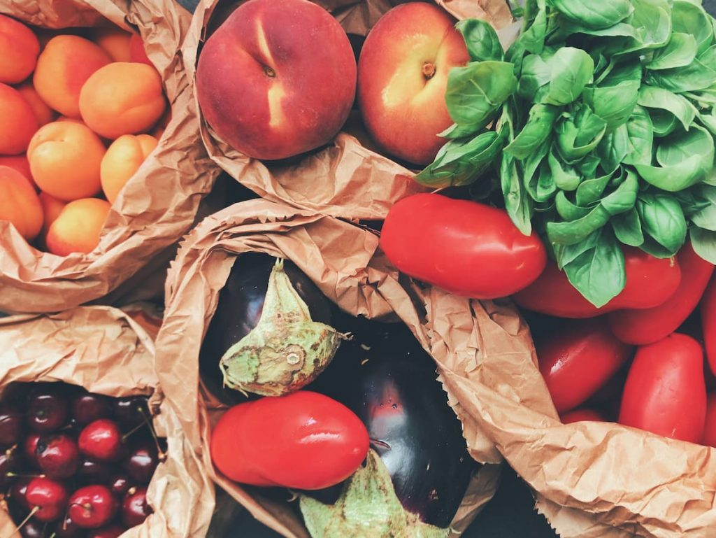prodotti-estivi-verdure