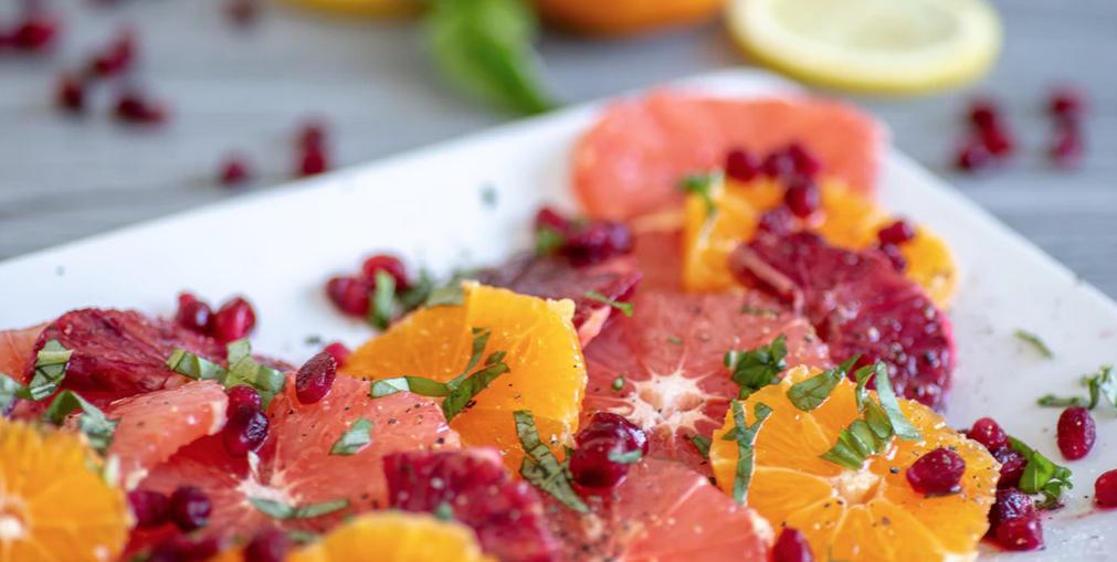 carne-frutta-abbinamento