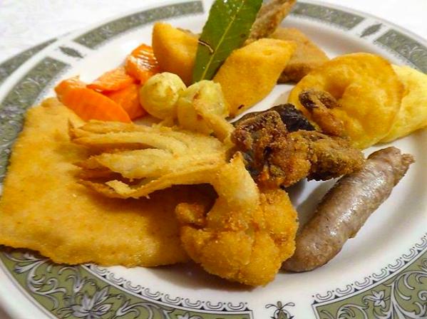 dove-mangiare-fritto-misto-alla-piemontese-2