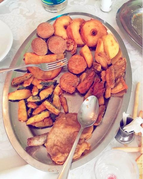 dove-mangiare-fritto-misto-alla-piemontese