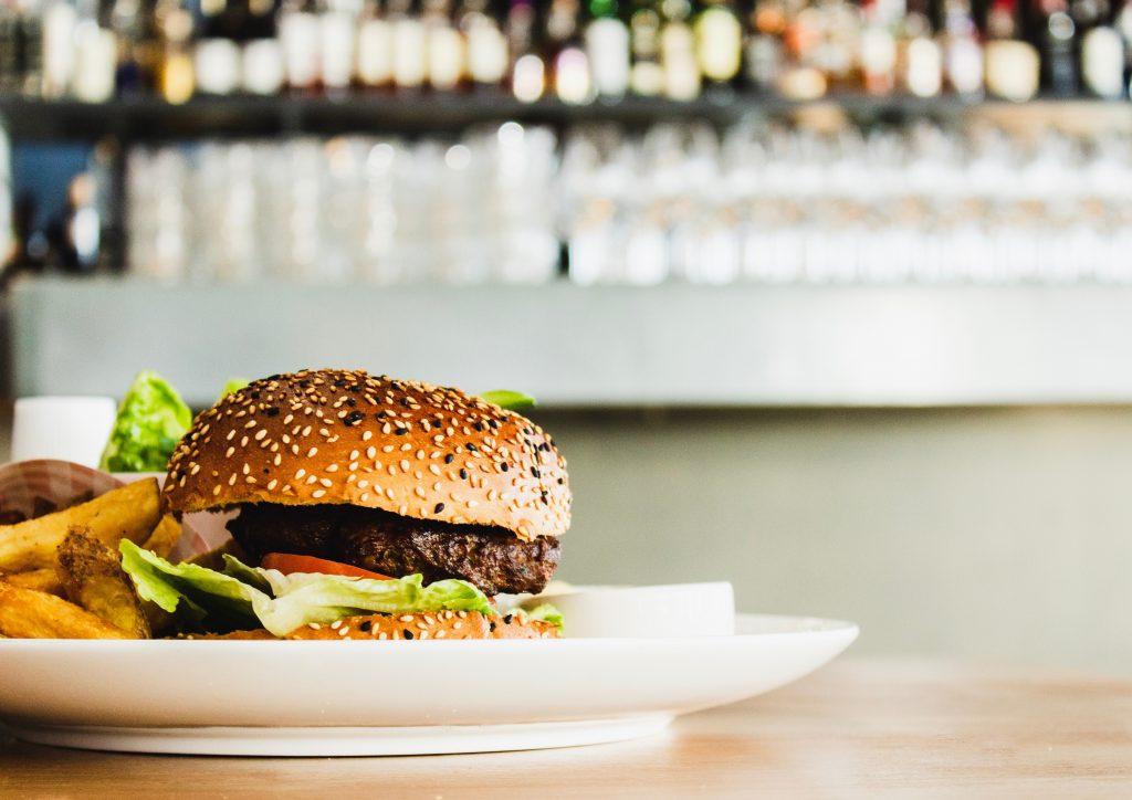 foto-di-panini-con-hamburger