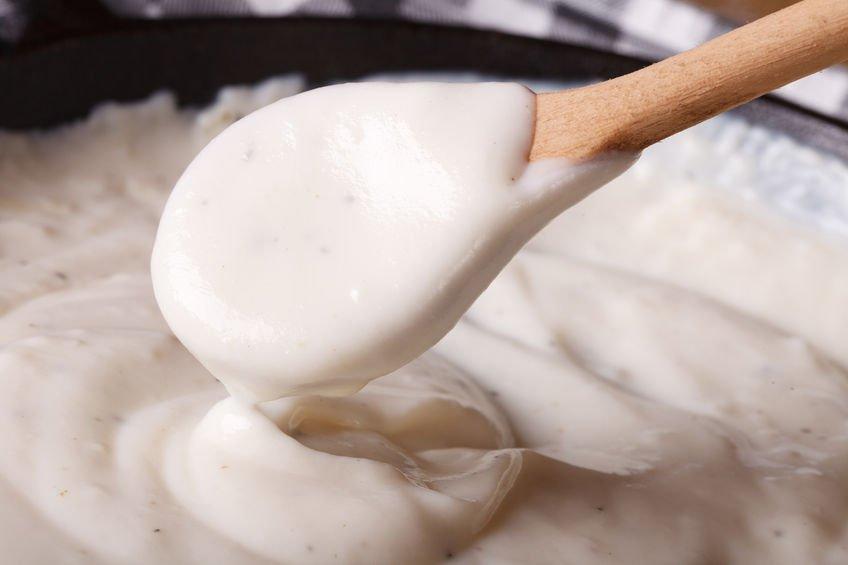 lasagna-al-forno-besciamella-senza-latte