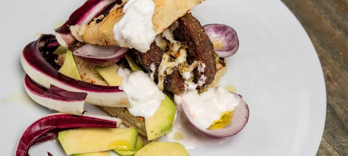 panino-gourmet-filetto-vitello-stracciatella