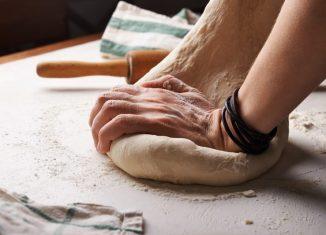 ricetta-panini-hamburger