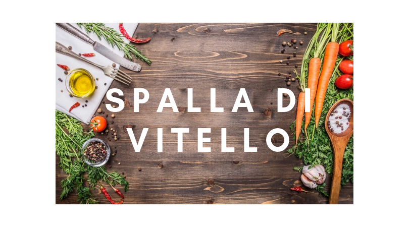spalla-di-vitello